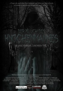 DVD Cover_Knochenmann_NEU
