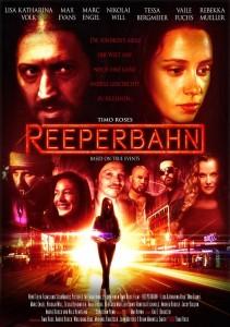 Reeperban Cover