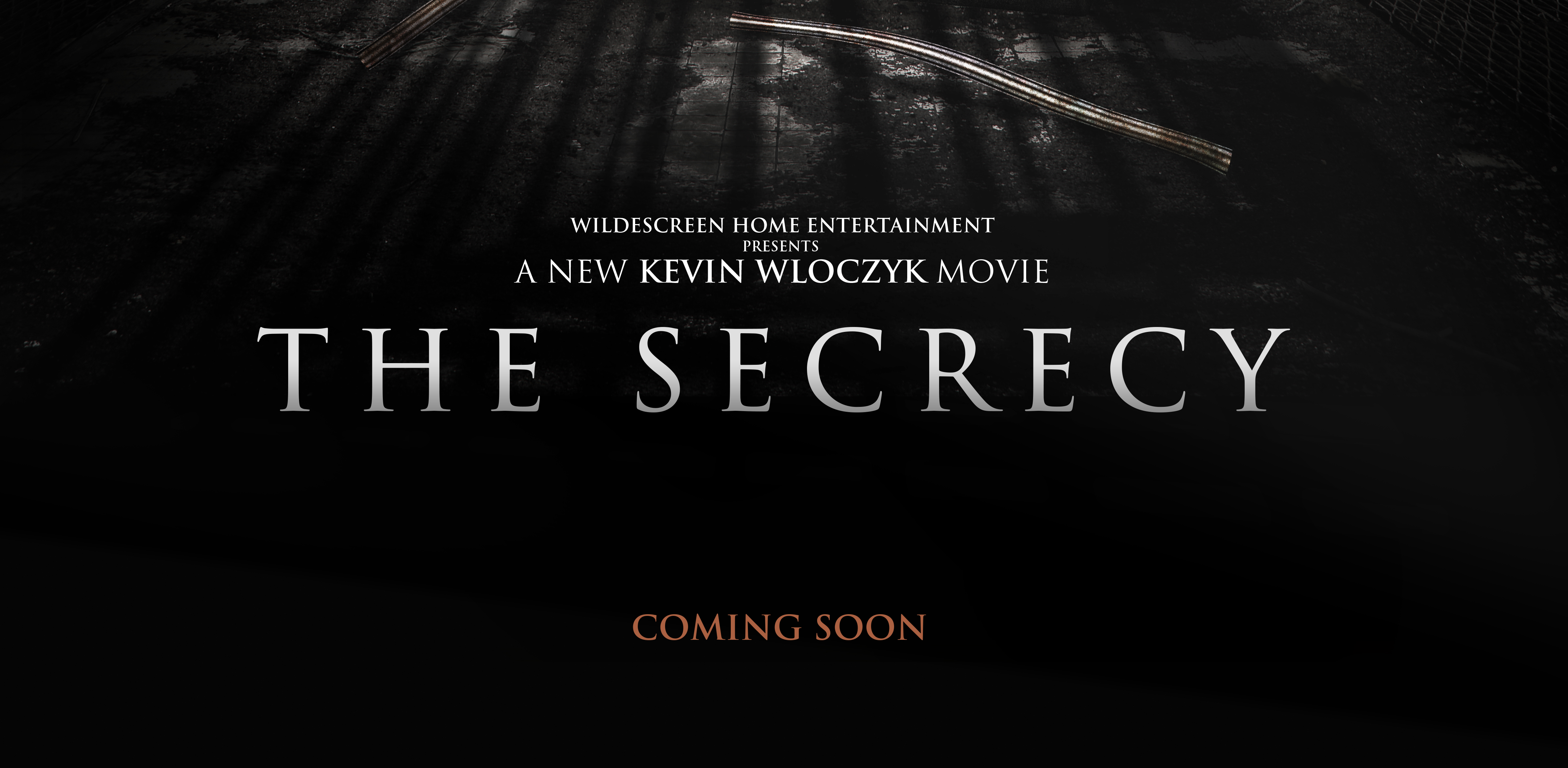 The Secrecy
