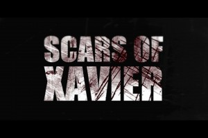 Scars of Xavier Trailer 01